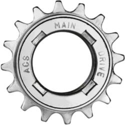 ACS Maindrive Freewheel, 1/8