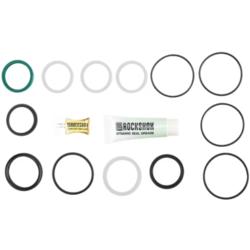 RockShox Deluxe/Super Deluxe Air Sleeve Kit