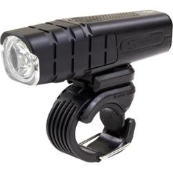 Serfas True 1300 MTB Headlight