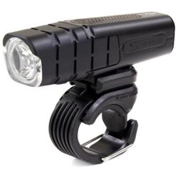 Serfas True 1100 MTB Headlight