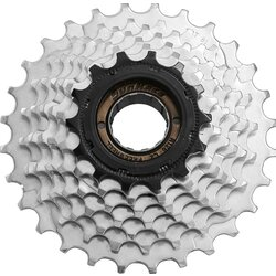 SunRace MFM2A 7sp Freewheel