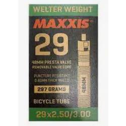 Maxxis 29+ Tube 29x2.5-3.0 PV48