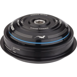 Cane Creek 40 Series Headset ZS44/ZS56 Tapered