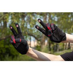Giro FC Custom DND Glove Men
