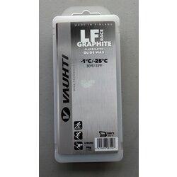 Vauhti Low Fluro Graphite Glide Wax
