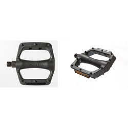Kona JS2 Pedals - Composite