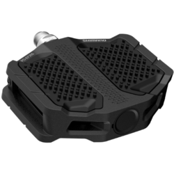 Shimano PD-EF205 Flat Pedals for Everyday Riding