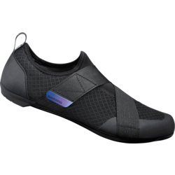 Shimano SH-IC100 Indoor Cycling Shoes Women's