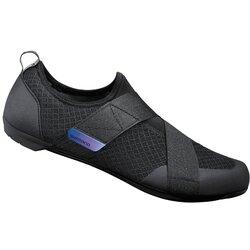Shimano SH-IC100 Indoor Cycling Shoes
