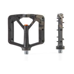 Kona Wah Wah II Composite Pedals