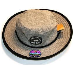 Full Cycle FC Custom Bucket Hat