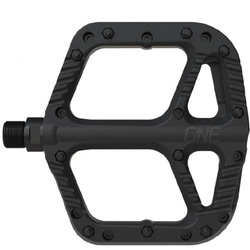 OneUp Components Composite Flat Pedals