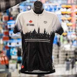 Full Cycle Ottawa Jersey