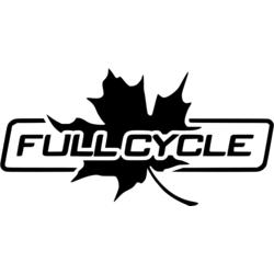2021 Bicycle Pre-Order