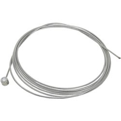 Jagwire Brake Cable - MTB