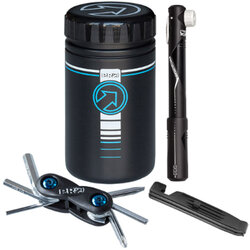 Pro Combi-Pack Storage Bottle