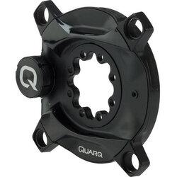 Quarq XX1 Eagle Quarq Power Meter Boost 148mm Crank Spider Assembly
