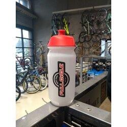 Tacx Custom Full Cycle 500ml water bottle