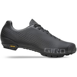 NEW- Giro Empire VR90 Black 42.5