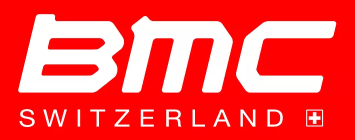 BMC Bicycles sold at S'Vlle Bikes