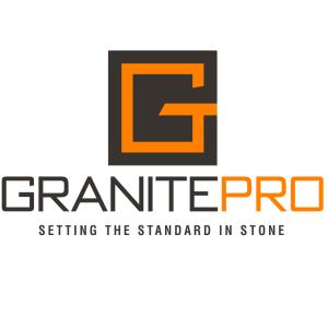 Granite Pro