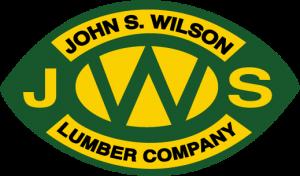 John S Wilson Lumber Company