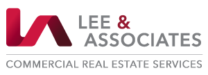 Lee and Associates Logo