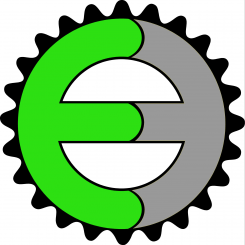East End Bikes Logo