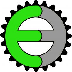East End Bikes Logo