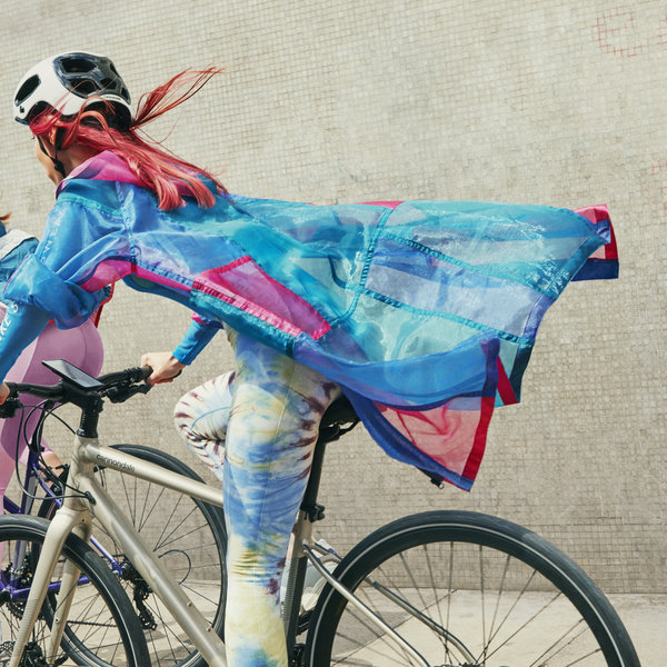 Bikery St. Pete Mural Tour February 2020-Bike Rental