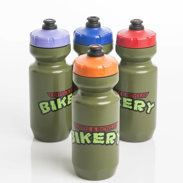 Bikery Bikery Purist Bottle