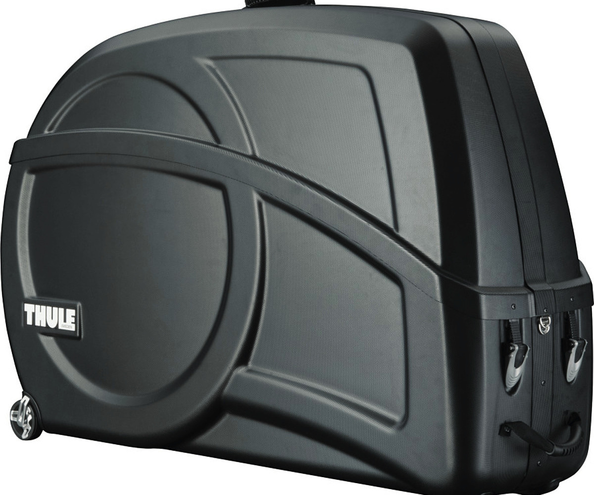 Thule travel Case