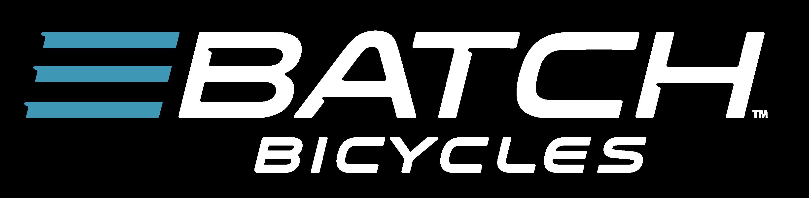 Batch Bikes