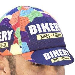 Bikery Bikery Cap V3