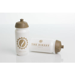 Bikery Bikery Tacx Bottle 22oz.