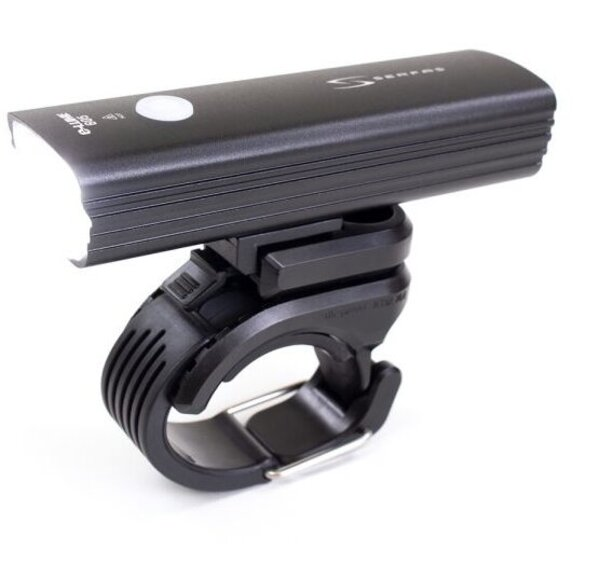 Serfas USL 605 Headlight