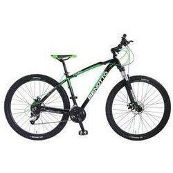 Bike Barn USA Benotto FS 950