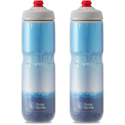 Polar Insulated Water Bottles