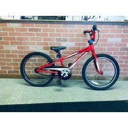Bike Barn Specialized Hotrock 20