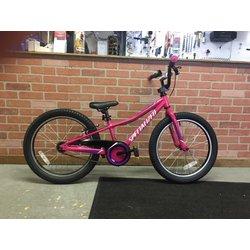 Bike Barn Specialized Riprock 20