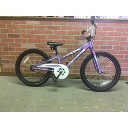Current Used Bikes - The Bike Barn Manchester New Hampshire Southern NH