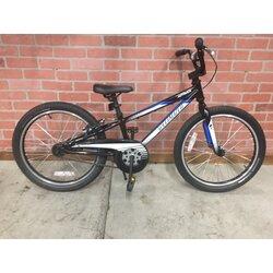 Bike Barn USA Specialized Hotrock 20
