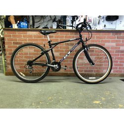 Bike Barn GT Mountain Bike
