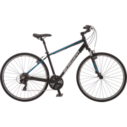 Schwinn Men's Voyageur Medium