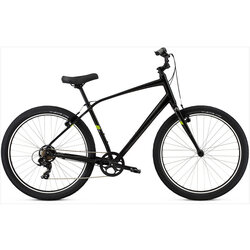 Specialized Roll (Gloss Black)