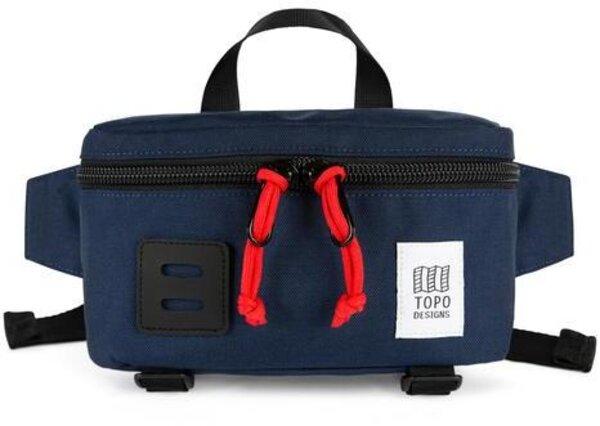 Topo Designs Hip Pack