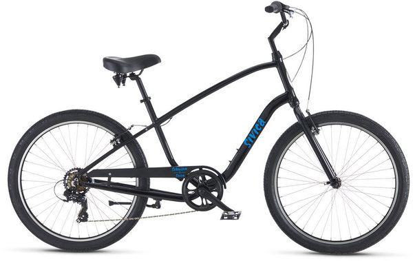 Schwinn Sivica 7 - Rental/Used