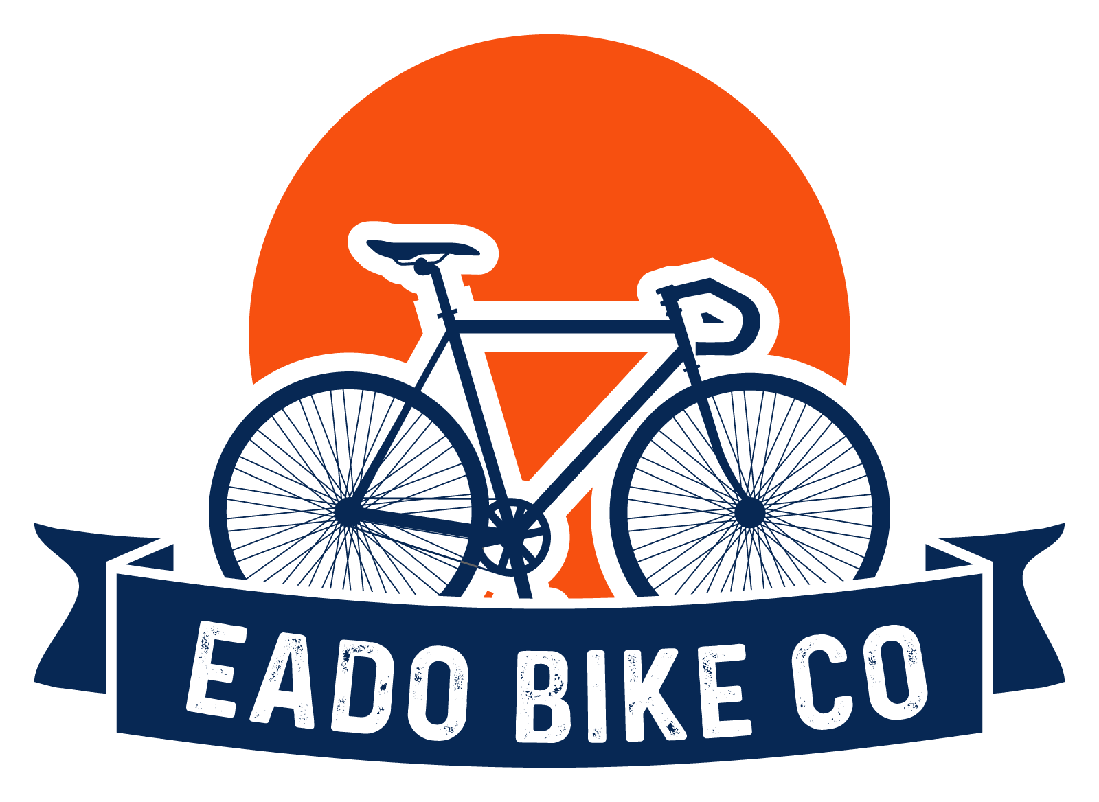 Eado Bike Co Home Page