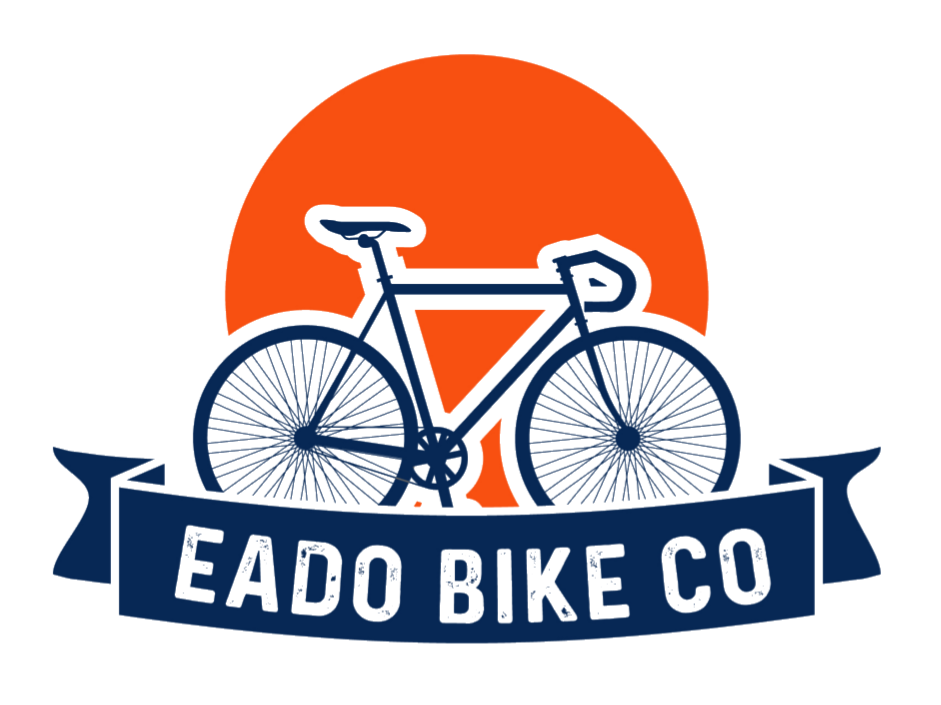 Eado Bike Co Logo