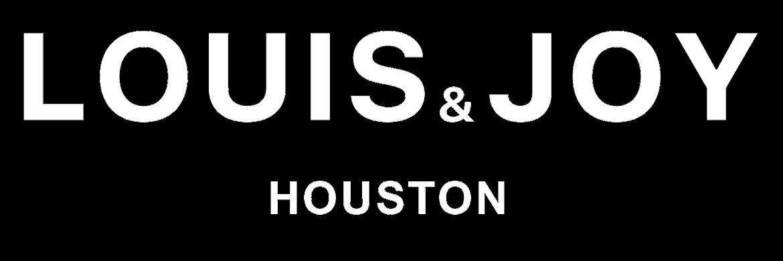 Louis & Joy - Houston